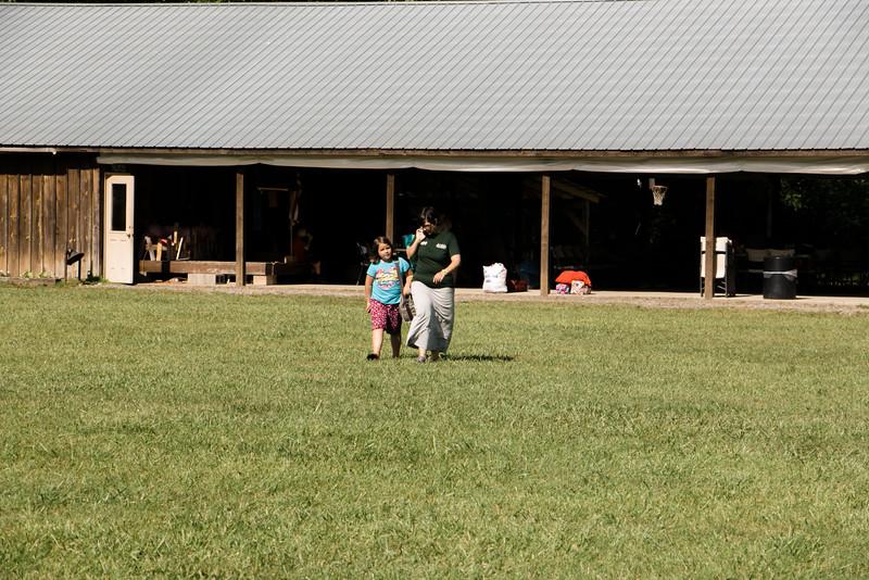 2015-Week 3-Camp Hosanna-4.jpg
