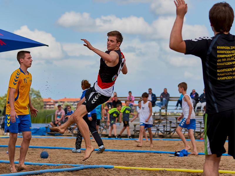 Molecaten NK Beach Handball 2016 dag 1 img 296.jpg