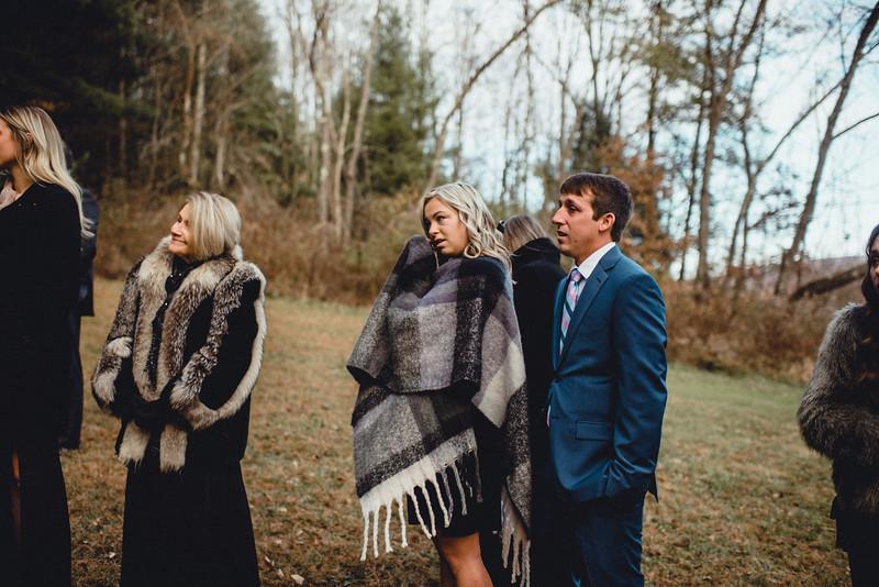 Requiem Images - Luxury Boho Winter Mountain Intimate Wedding - Seven Springs - Laurel Highlands - Blake Holly -1013.jpg