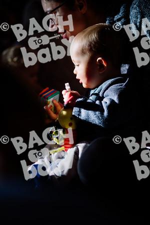© Bach to Baby 2019_Alejandro Tamagno_Sydenham_2019-12-04 026.jpg
