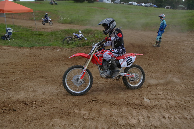FCA Motocross camp 20170219day1.JPG