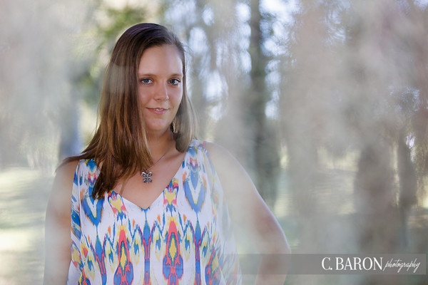 Taylor B - Senior Portraits WEB RES WTMK