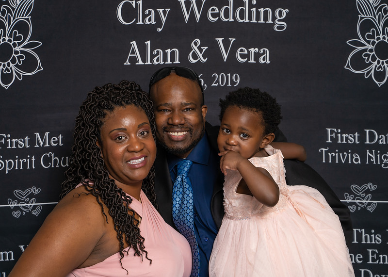 Clay Wedding 2019-00585.jpg