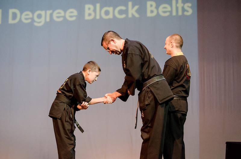 BBS Grads (201 of 220).jpg