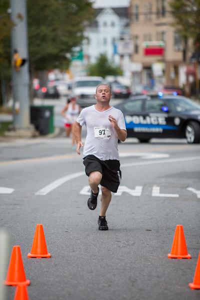 9-11-2016 HFD 5K Memorial Run 0174.JPG