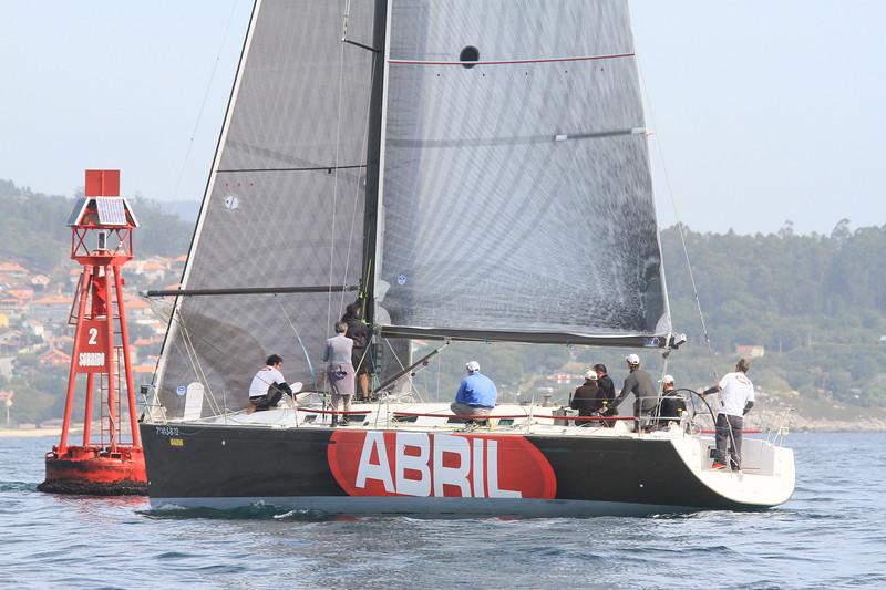 70-415-8-12 GADIS ABRIL