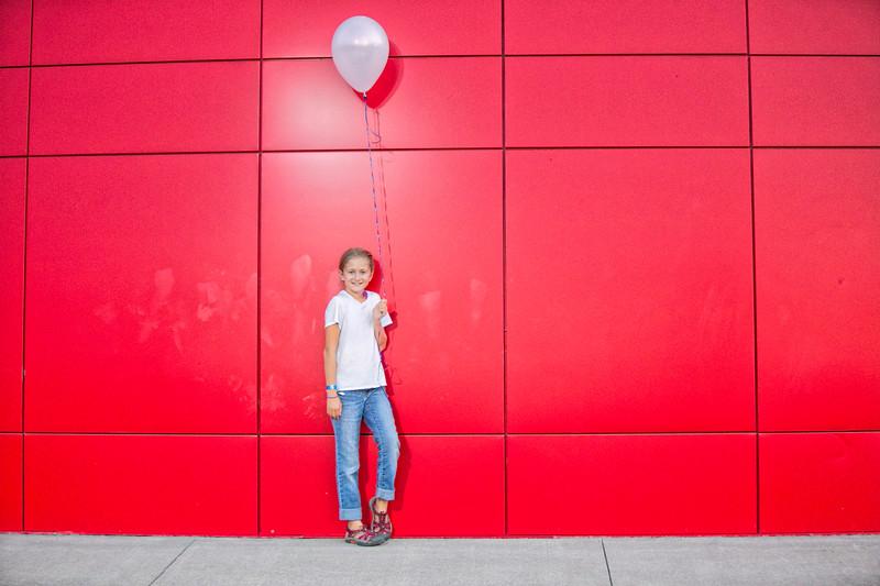 Balloons333.jpeg