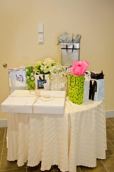 Lawson Wedding__May 14, 2011-215.jpg