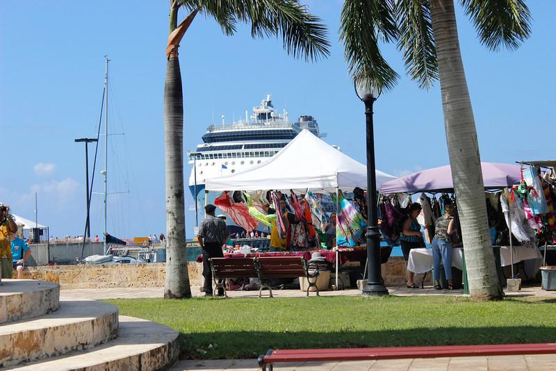 BLY Cruise 2012-86.jpg