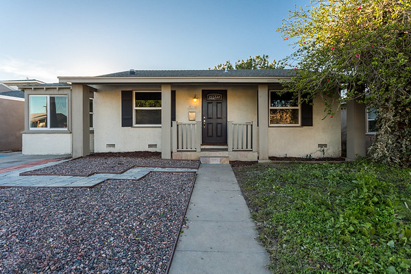 4044 Marian St | Real Estate