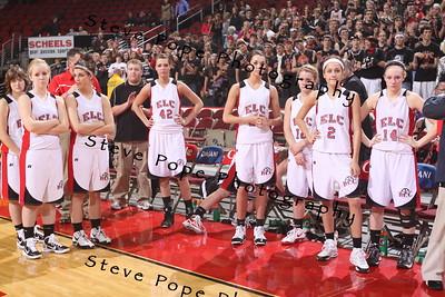 Teams Photos with Trophys