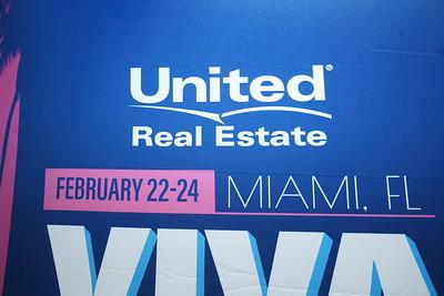 URE Miami 2018
