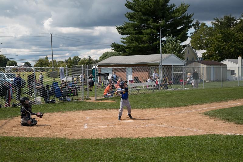 baseball in Adamstown-9.jpg