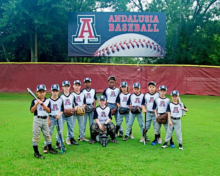 Team 1 A 8X10.jpg