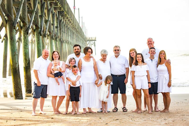 Topsail Island Family Photos-20.jpg