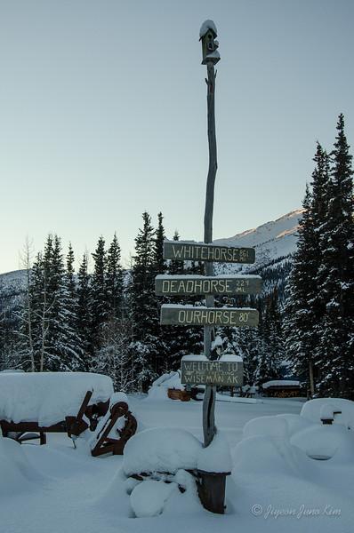 USA-Alaska-atigun pass-3162.jpg