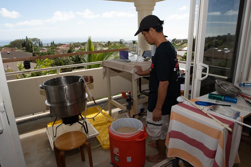 Hawaii - Brewing Beer-29.jpg