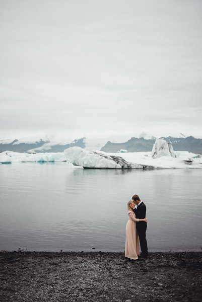 Iceland NYC Chicago International Travel Wedding Elopement Photographer - Kim Kevin232.jpg