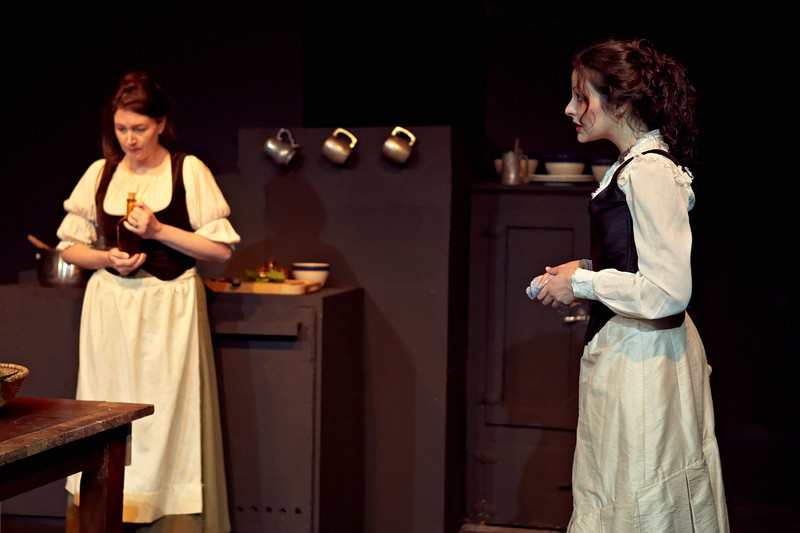 Actors Theatre - Miss Julie 261_300dpi_100q_75pct.jpg