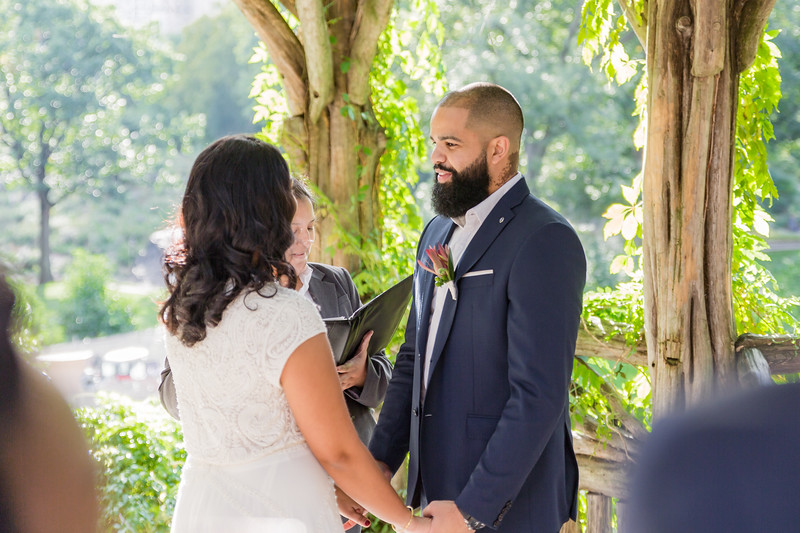 Central Park Wedding - Nusreen & Marc Andrew-97.jpg