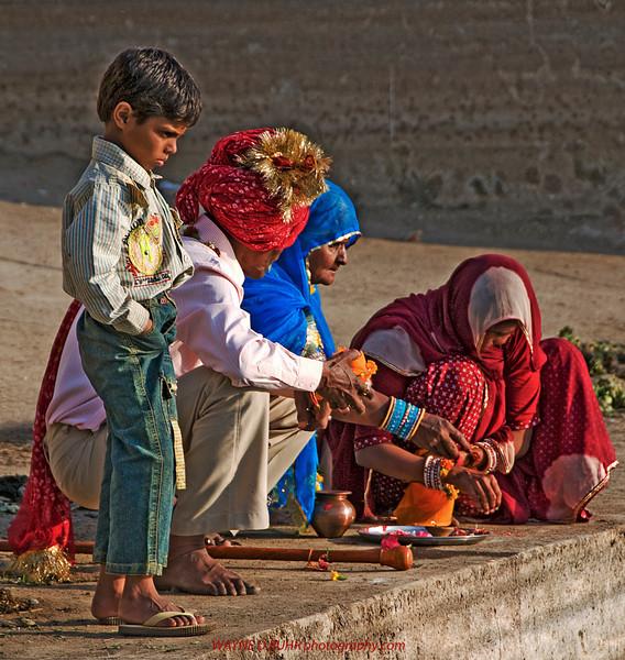XH-India2010-0214A-482A.jpg