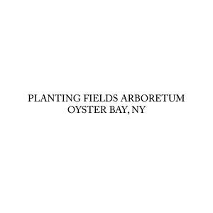 PLANTING FIELDS.jpg
