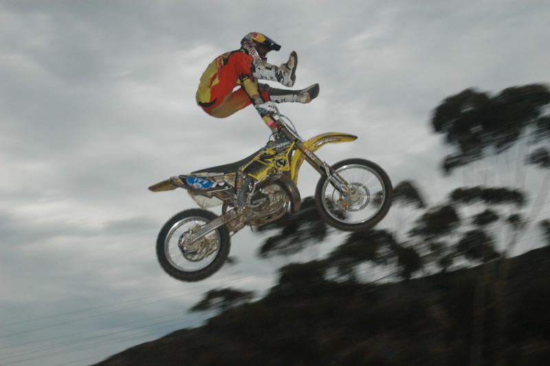 motorcycle,11.jpg