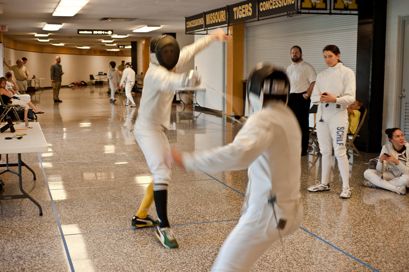 Epee_Fencing-01013