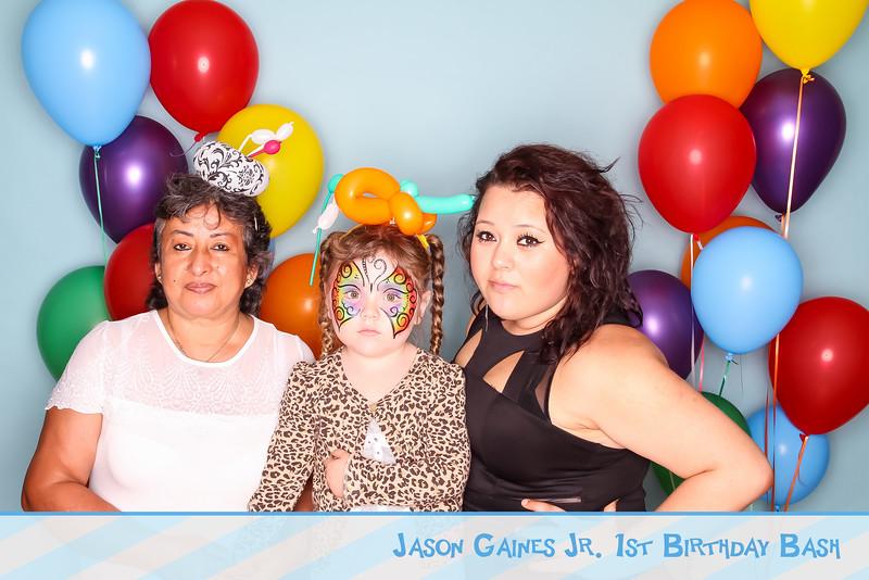 Jason's 1st Birthday-109.jpg