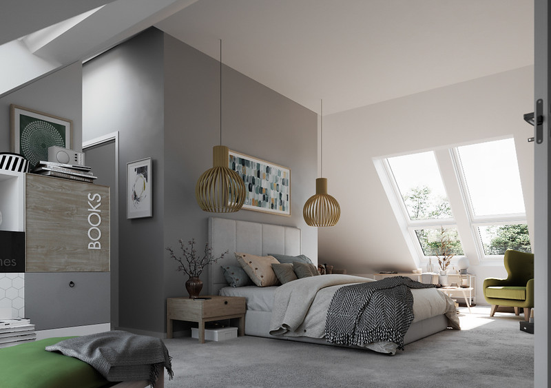 velux-gallery-bedroom-144.jpg