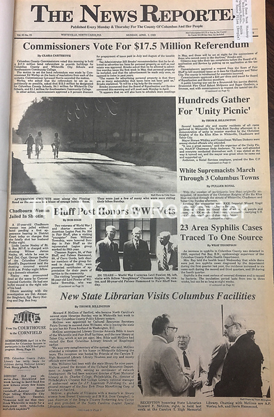 4.3.1989