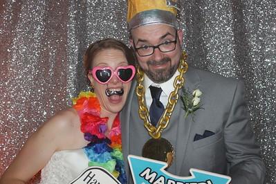 Bettina and Eric's Wedding | 6.9.18
