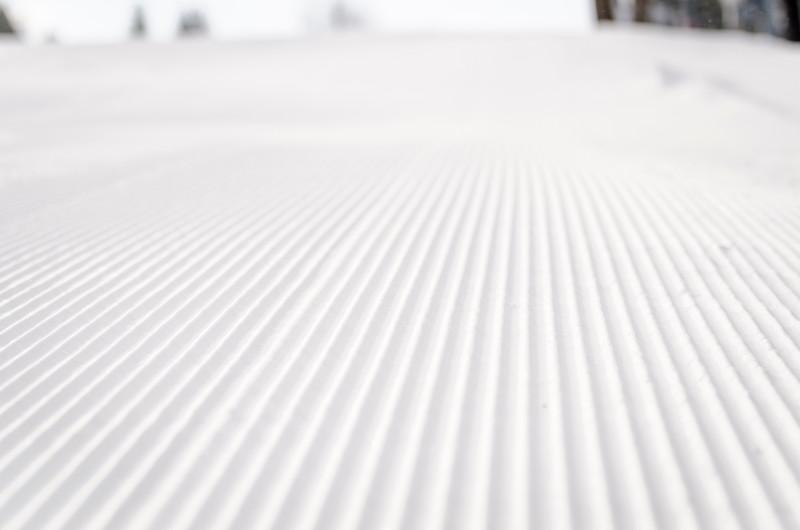 Ohio-Powder-Day-2015_Snow-Trails-69.jpg
