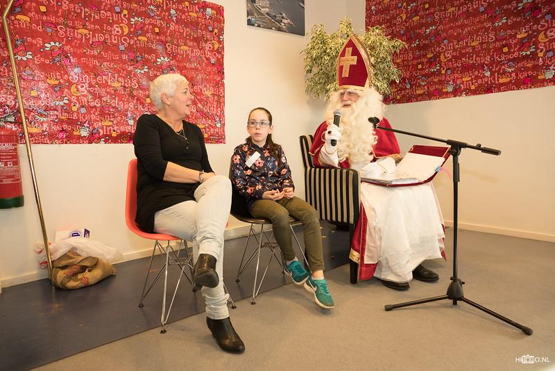 Sinterklaas 2017-137.jpg