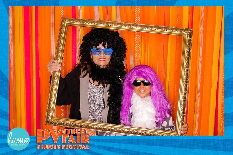 PV Street Fair-360.jpg