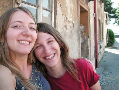 070517-20 Prag 2007 - Tatis Fotos