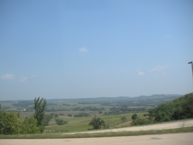11 Illonois Countryside.jpg