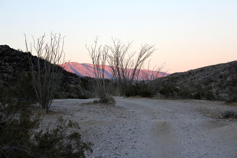 05 Cougar Canyon (200).JPG