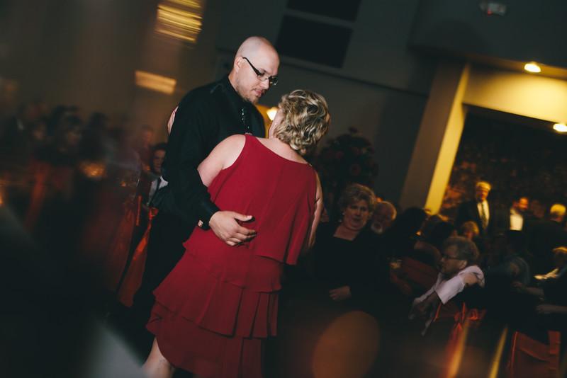 Le Cape Weddings_Natalie + Joe-498.jpg