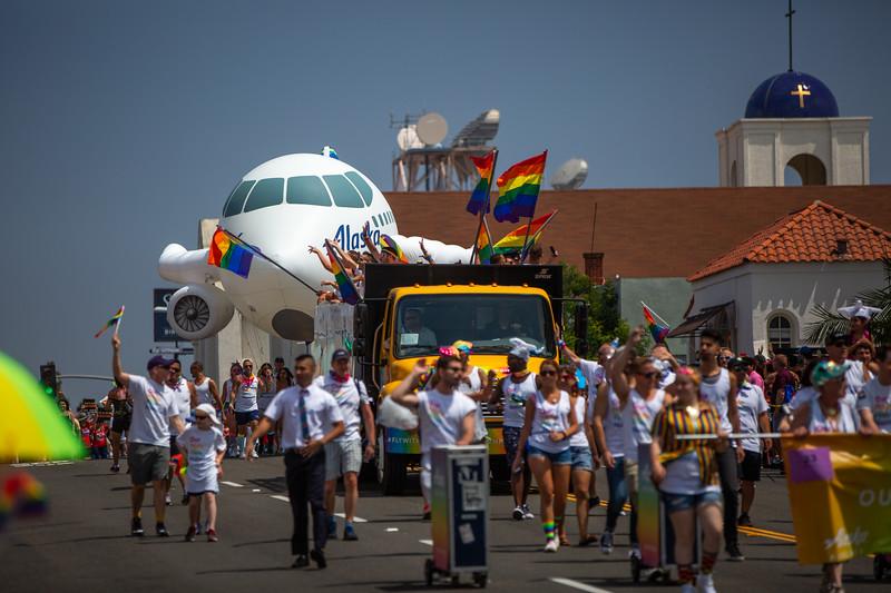Pride A-132.jpg
