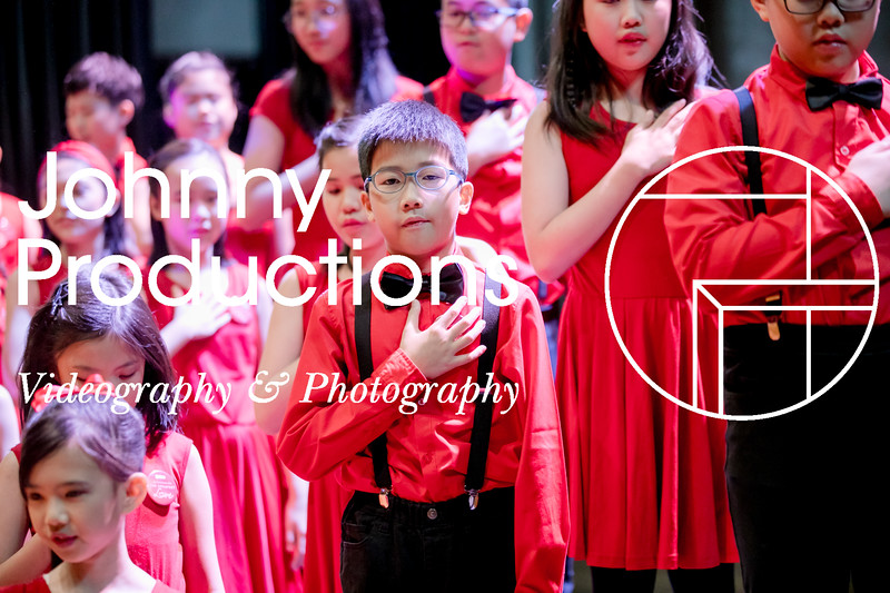 0131_day 1_SC junior A+B_red show 2019_johnnyproductions.jpg