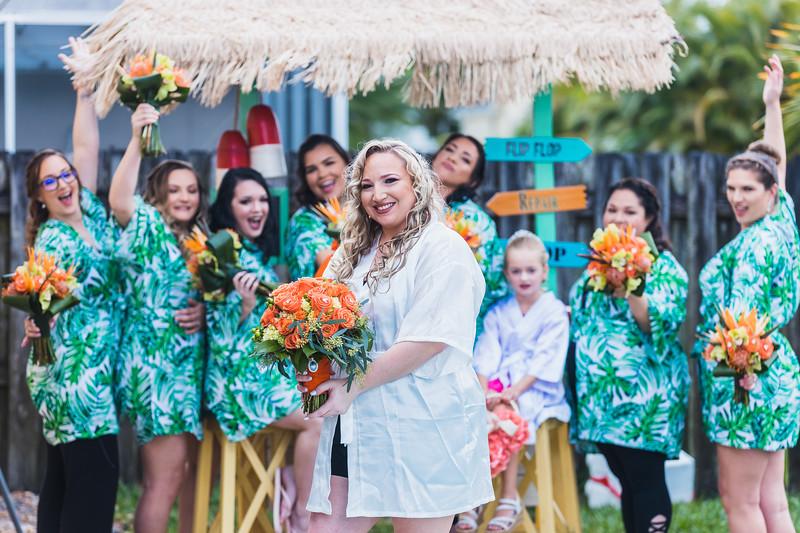 031420 Brian and Danielle Wedding 25.jpg