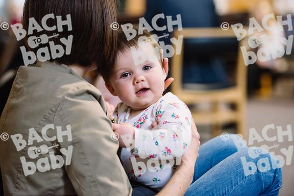 © Bach to Baby 2017_Alejandro Tamagno_Chelmsford_2017-03-31035.jpg