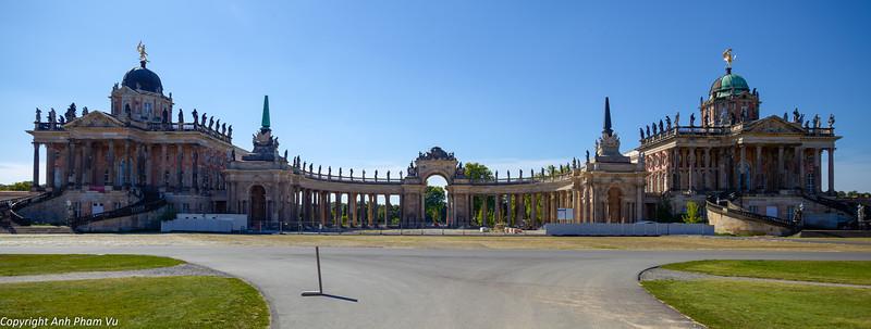 Uploaded - Berlin & Potsdam September 2013 276.jpg