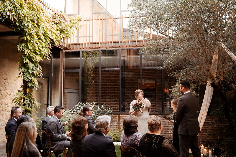 Awardweddings.fr_pre-wedding__Alyssa  and Ben_0638.jpg