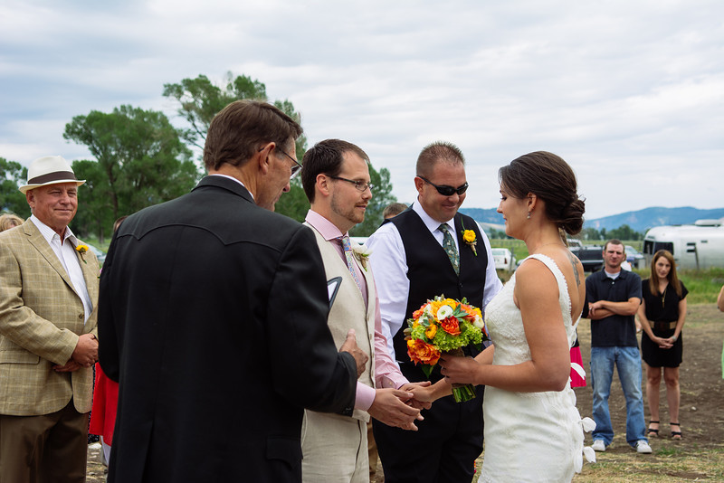 wedding-color-103.jpg