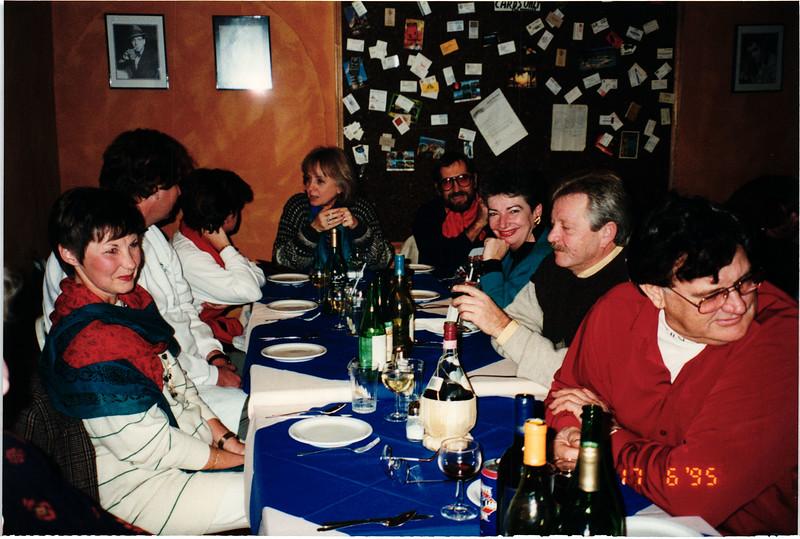 1995 TSCC Evening_006.jpg