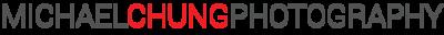 MCP Logo text 36.png