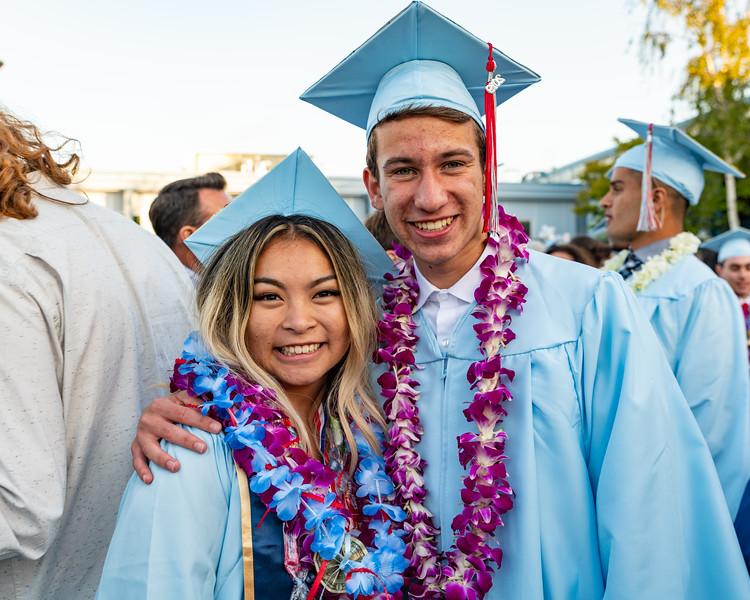 Hillsdale Graduation 2019-4188.jpg