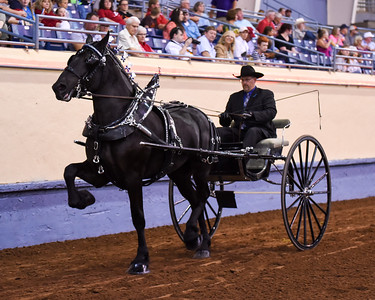 2016 Oklahoma State Fair
